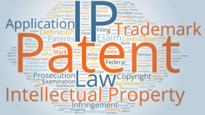Welcome to McGurk – Intellectual Property Law Blog